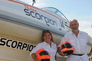 Team Scorpion low res